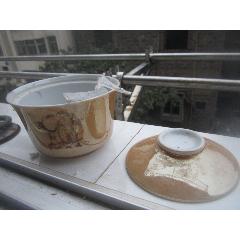 老神仙茶器(au25144079)_7788舊貨商城__七七八八商品交易平臺(7788.com)