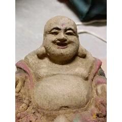 木雕佛像(au25144203)_7788舊貨商城__七七八八商品交易平臺(7788.com)