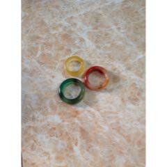 三枚瑪瑙戒指(zc25144202)_7788舊貨商城__七七八八商品交易平臺(7788.com)