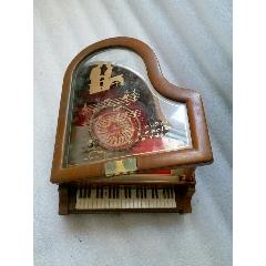 八音盒音樂放不出就當配件賣(au25144269)_7788舊貨商城__七七八八商品交易平臺(7788.com)