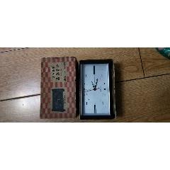 晶體管鐘(au25144547)_7788舊貨商城__七七八八商品交易平臺(7788.com)