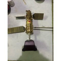 神州火箭模型(au25144941)_7788舊貨商城__七七八八商品交易平臺(7788.com)