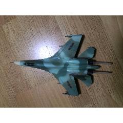 六七十年代的戰斗機模型(au25145434)_7788舊貨商城__七七八八商品交易平臺(7788.com)