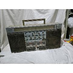 超大手提錄音機,看圖(au25145532)_7788舊貨商城__七七八八商品交易平臺(7788.com)