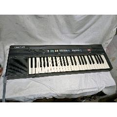 卡西歐電子琴,(au25145645)_7788舊貨商城__七七八八商品交易平臺(7788.com)