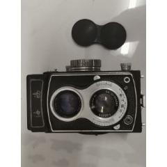 海鷗4A--金屬鈕(au25145953)_7788舊貨商城__七七八八商品交易平臺(7788.com)