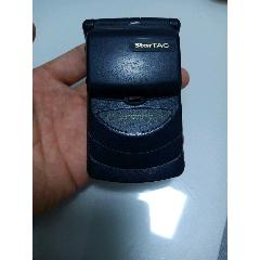 老摩托羅拉手機(au25146009)_7788舊貨商城__七七八八商品交易平臺(7788.com)