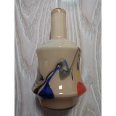 花瓶(au25146123)_7788舊貨商城__七七八八商品交易平臺(7788.com)