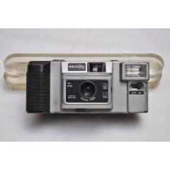 MEROD傻瓜相機(au25146281)_7788舊貨商城__七七八八商品交易平臺(7788.com)