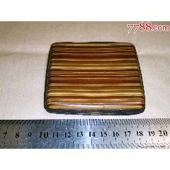 民國老煙盒(au25146983)_7788舊貨商城__七七八八商品交易平臺(7788.com)