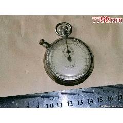 進口機械秒表(au25146762)_7788舊貨商城__七七八八商品交易平臺(7788.com)