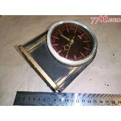 機械鬧鐘1(au25146857)_7788舊貨商城__七七八八商品交易平臺(7788.com)