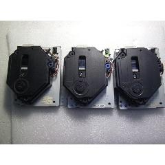 早期世嘉dc拆機光驅板,3個,光頭不讀盤,3個一起配件出!(au25146620)_7788舊貨商城__七七八八商品交易平臺(7788.com)