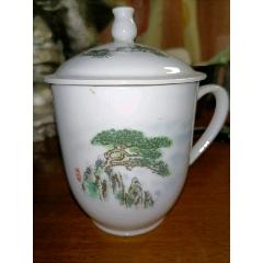 文革茶杯,品相如圖!(au25146682)_7788舊貨商城__七七八八商品交易平臺(7788.com)