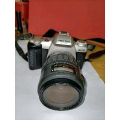 相機(au25146900)_7788舊貨商城__七七八八商品交易平臺(7788.com)