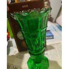綠色玻璃杯(au25146883)_7788舊貨商城__七七八八商品交易平臺(7788.com)