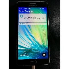 三星sm-a7000手機(au25146907)_7788舊貨商城__七七八八商品交易平臺(7788.com)