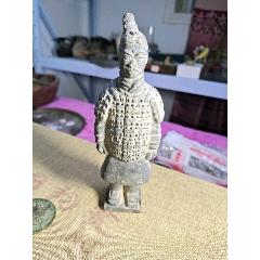 人物陶器(au25147114)_7788舊貨商城__七七八八商品交易平臺(7788.com)