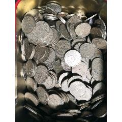 824枚梅花??五角硬幣(au25147154)_7788舊貨商城__七七八八商品交易平臺(7788.com)