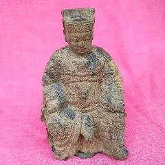 木雕像(au25147159)_7788舊貨商城__七七八八商品交易平臺(7788.com)