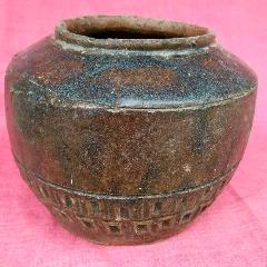 老陶罐(au25147177)_7788舊貨商城__七七八八商品交易平臺(7788.com)
