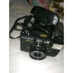紅梅相機-JG304AHongmei照相機(見圖見描述)(au25147217)_7788舊貨商城__七七八八商品交易平臺(7788.com)