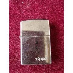Zippo打火機(au25147257)_7788舊貨商城__七七八八商品交易平臺(7788.com)