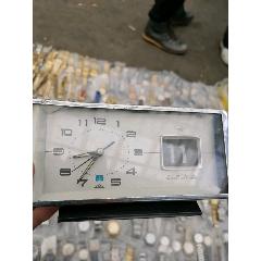 一個鬧鐘拍賣(au25147891)_7788舊貨商城__七七八八商品交易平臺(7788.com)