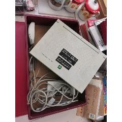 老筆記本電腦,充電器,鼠標全,看圖片(au25148263)_7788舊貨商城__七七八八商品交易平臺(7788.com)