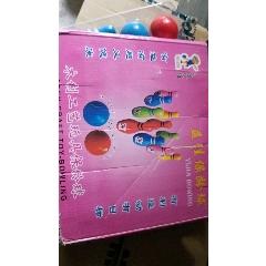益隹保齡球(au25149161)_7788舊貨商城__七七八八商品交易平臺(7788.com)