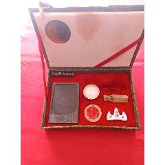 墨盒(au25149856)_7788舊貨商城__七七八八商品交易平臺(7788.com)