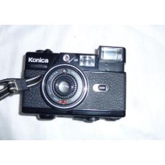 相机,柯尼卡牌-¥140 元_长笛/曲笛/竹笛_7788网