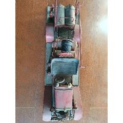 鐵皮車(au25151110)_7788舊貨商城__七七八八商品交易平臺(7788.com)