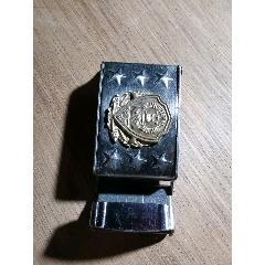 皮帶扣(au25152435)_7788舊貨商城__七七八八商品交易平臺(7788.com)