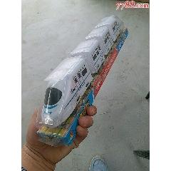 電動火車(zc25152504)_7788舊貨商城__七七八八商品交易平臺(7788.com)
