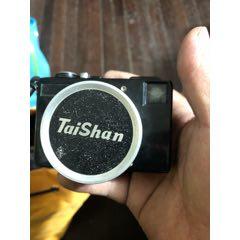 泰山相機(au25153593)_7788舊貨商城__七七八八商品交易平臺(7788.com)