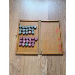 七八十年代袖珍旅行象棋(au25154597)_7788舊貨商城__七七八八商品交易平臺(7788.com)