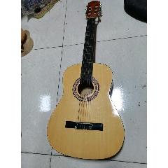 吉他(au25155080)_7788舊貨商城__七七八八商品交易平臺(7788.com)