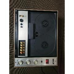 哥倫比亞模擬立體聲開盤機7H20(故障機)(au25156201)_7788舊貨商城__七七八八商品交易平臺(7788.com)