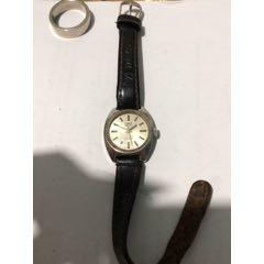 瑞士星納斯手表。一個。走時。外觀完整。(au25156494)_7788舊貨商城__七七八八商品交易平臺(7788.com)
