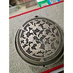 美品手爐(au25156573)_7788舊貨商城__七七八八商品交易平臺(7788.com)