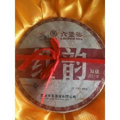 13年500g中茶六堡茶禮盒(au25157838)_7788舊貨商城__七七八八商品交易平臺(7788.com)