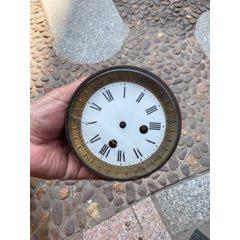 法國鐘,機芯配件,機芯走打正常,當配件出,售出不退。(au25159108)_7788舊貨商城__七七八八商品交易平臺(7788.com)