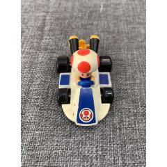 玩具汽車(au25159726)_7788舊貨商城__七七八八商品交易平臺(7788.com)
