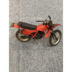 摩托車玩具一部(au25160895)_7788舊貨商城__七七八八商品交易平臺(7788.com)