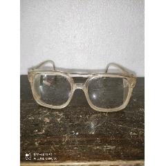 老眼鏡(au25161202)_7788舊貨商城__七七八八商品交易平臺(7788.com)