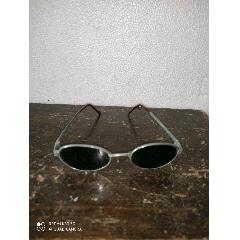 老眼鏡(au25161223)_7788舊貨商城__七七八八商品交易平臺(7788.com)