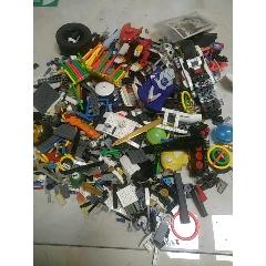 玩具一堆。(au25161502)_7788舊貨商城__七七八八商品交易平臺(7788.com)