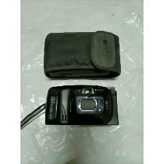 理光XF-30照相機(au25163053)_7788舊貨商城__七七八八商品交易平臺(7788.com)