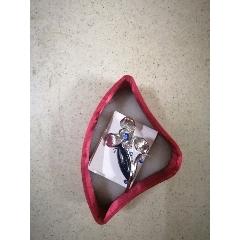 天然藍寶石胸針一個品牌的(zc25163144)_7788舊貨商城__七七八八商品交易平臺(7788.com)